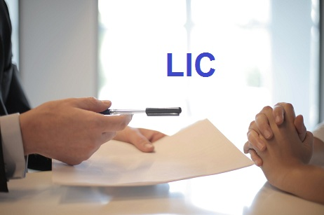 Life insurance corporation contact number,LIC Toll free number,Mediclaim services number,Vehicle Insurance services contact number,Jeevan Bima Contact Number,Insurance policy contact number,Insurance Agent contact number,Insurance advisor contact number,phone number,mobile number